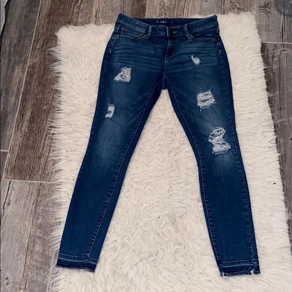 Belle & Sky jeans